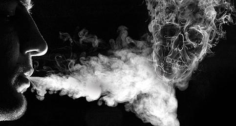 Sigarayı Bırakmak İstiyorsanız Şimdi Tam Zamanı! Ramazan Ayında Sigarayı Bırakmanın Yolları