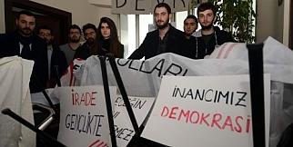 CHP'ye Trabzon'da büyük şok