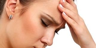 Oruç tutarken baş ağrısı nasıl geçirilir?