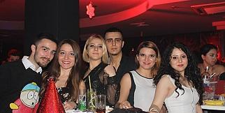 Trabzon 2015 yılına nasıl girdi