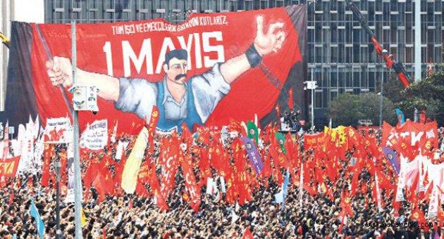 1 Mayıs İşçi Bayramı'nın tarihsel önemi nedir?
