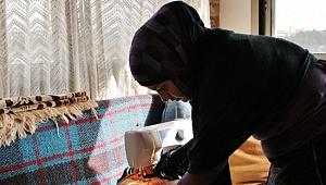 Çok çarpıcı araştırma: Türkiye'de Suriyeli kuma modası