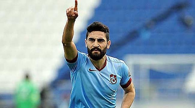 Mehmet Ekici, Galatasaray'ı istiyor