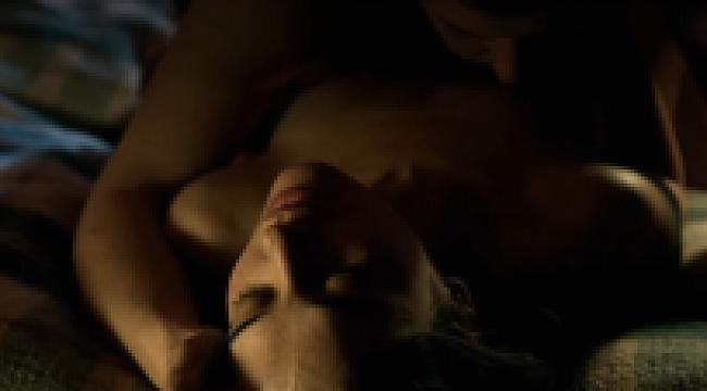 Kaliteli porno izle  mobil Sex filmleri erotik seks filmi