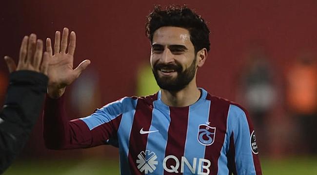 Beşiktaş'ın yaptığı kıyağı baba oğluna yapmaz