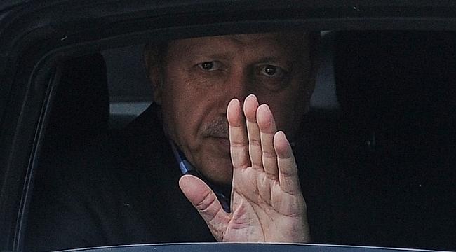 'Erdoğan'a hakaret' suçunun varlık nedeni 'devletin saygınlığını korumak'mış