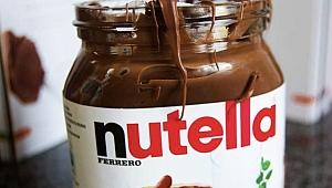 Ferrero'dan Nutella açıklaması
