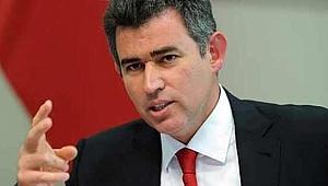 Feyzioğlu: Referandumdan 'hayır' çıkacak