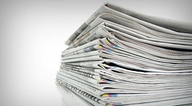 Kapatılan 11 gazete yeniden açıldı İşte o gazeteler
