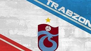 Trabzonspor'da günün tüm transfer gelişmeleri