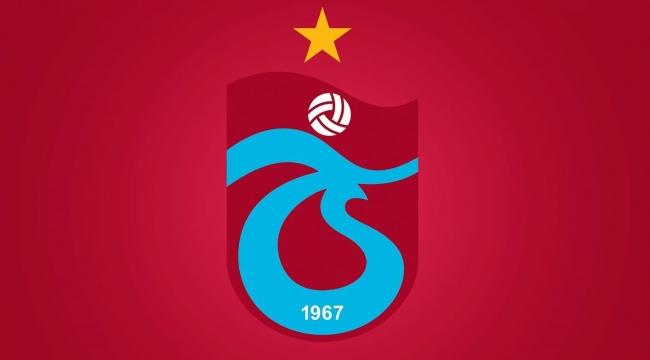 Trabzonspor'dan Mehmet Ekici ve stat açıklaması
