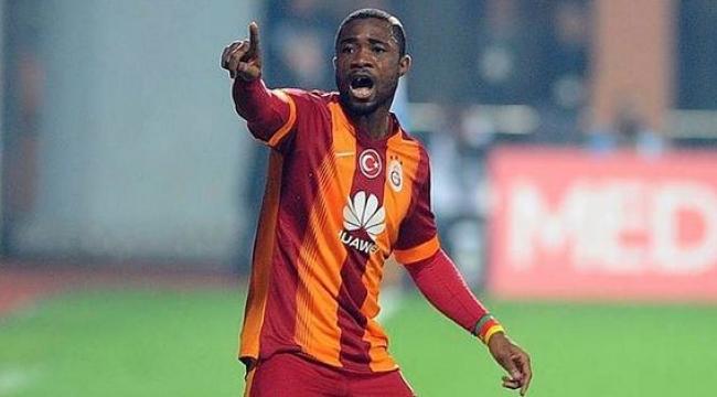 Trabzonspor ondan indirim bekliyor
