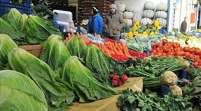 Yaş-Sebze-Meyvenin fiyatlarını kim şişiriyor?