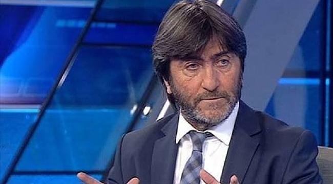 Sosa Türk futbolunun gelmiş geçmiş en değerli...