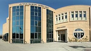 Atabek Koleji Atılımı Kağıthane Özel Okullar