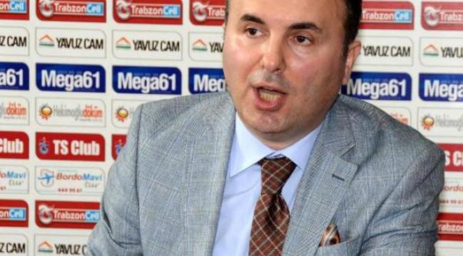 CAS, şike var ama UEFA müdahale edemez dedi