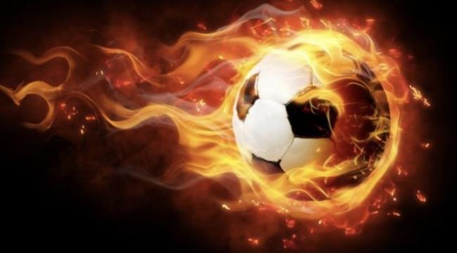 CAS Trabzonspor kararını açıkladı