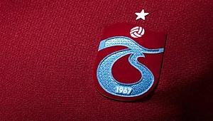 Eski Trabzonsporlu ağladı, ağlattı