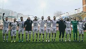 Trabzonspor'dan flaş Okay açıklaması
