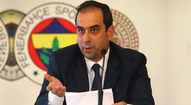 Trabzonspor hakkını arıyor kimse bişey diyemez