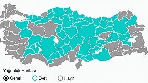 AKP kulislerinde hangi özeleştiriler yapıldı