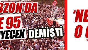 MHP Trabzon'un muhalif kanadından açıklama geldi