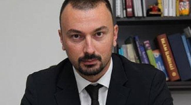 Trabzon Türkiye'nin Yazılım Merkezi Olacak