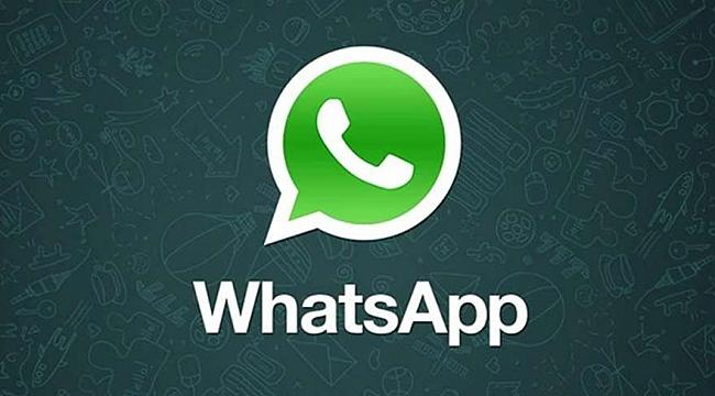 WatsApp kullanıcıları yeni özellikle bayram edecek