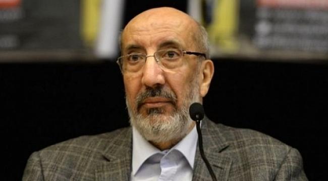 Dilipak: Kılıçdaroğlu, tıpış tıpış cezaevine gidiyor!