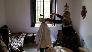 Şamanizm'den Gelen Hala Uyguladığımız 12 Eski Türk Adeti
