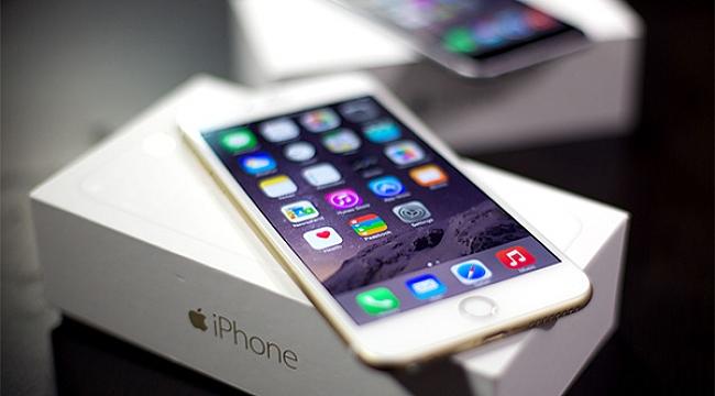 iPhone 7 Ekran Değişimi için GSM İletişim.com Orijinal Parçalar Kullanıyor