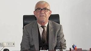 Trabzonspor yönetiminde bir istifa daha