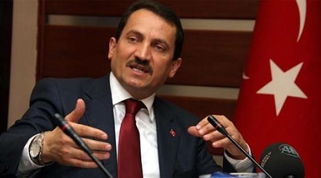 Mehmet Atalay'ın İsmi Spor Salonuna Verildi