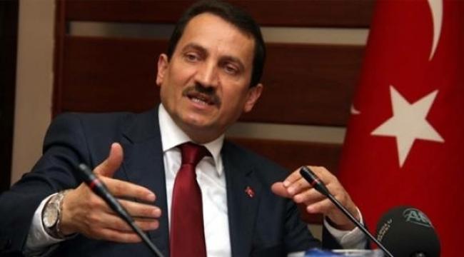Trabzonspor nasıl kurtulur: Acil kongre ortak akıl