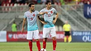 Burak Yılmaz tekrar nasıl Trabzonsporlu olur?