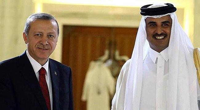 Katarlılardan Trabzonspor'a 250 milyon euro