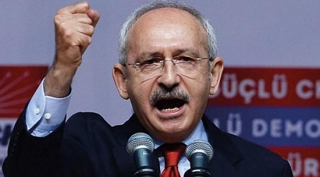 'Darbeyi Atatürkçüler yaptı' diyen Gülen'e: Densiz