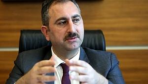 En kritik koltuk Trabzon damadına