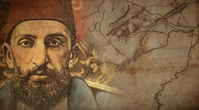 İslâmcıların Osmanlı tarihi yorumları problemli