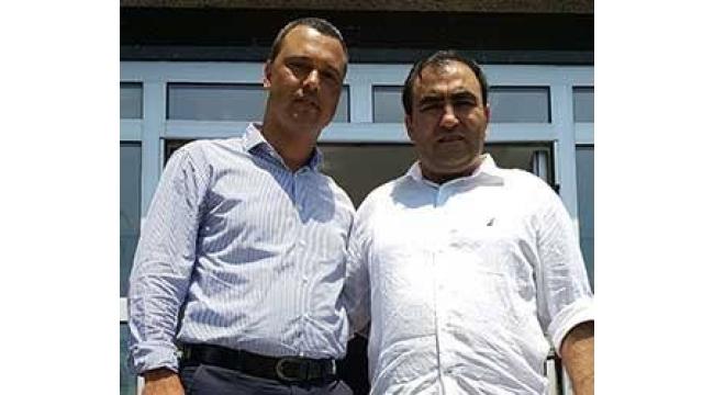 Trabzonspor Basketbol'dan 6 transfer birden