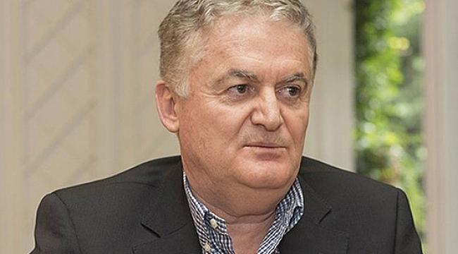 Albay Üçok: TSK'da hala en güçlü grup 'FETÖ'dür