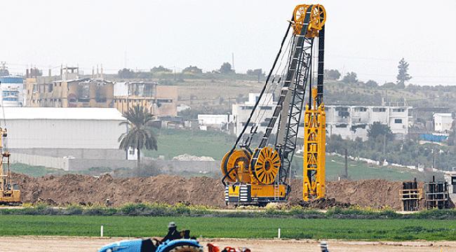 İsrail Gazze'yi açık cezaevine çeviriyor