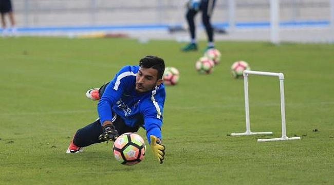 Trabzonspor onun sözleşmesini uzatıyor