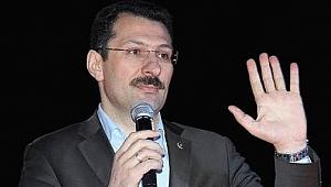 AKP Milletvekili: Diş macunu insanları koyun yapıyor