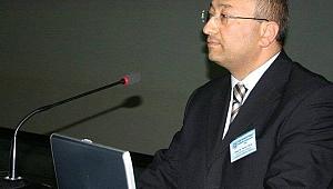 KTÜ'de ikinci acı: Profesör Terzi hayatını kaybetti