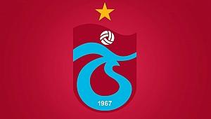 Trabzonspor zararını ve borcunu KAP'a bildirdi!