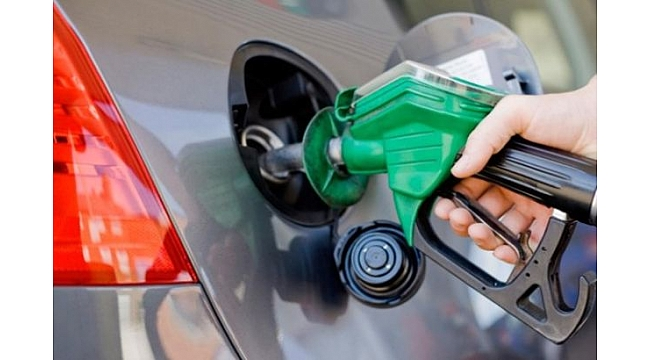Benzin fiyatlarında indirime gidildi! Benzin fiyatları ne kadar?