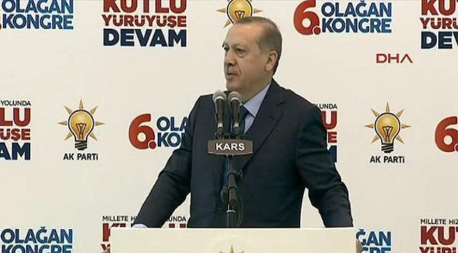 AKP'liler: Danışmanlar 'Erdoğan'ı sürekli kandırıyorlar'