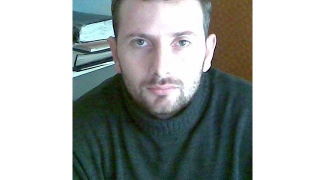 Trabzon limanında çatıdan düşen işçi öldü