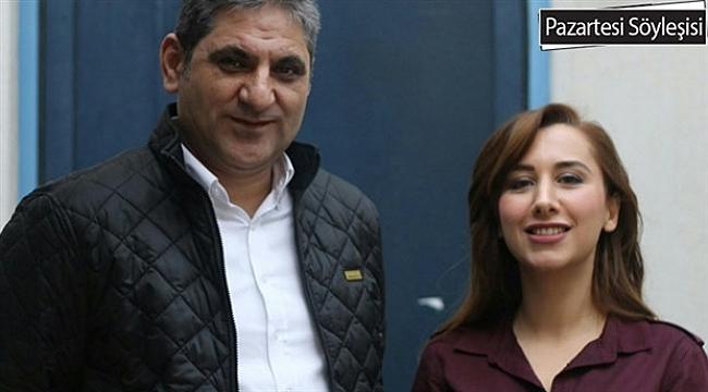 AKP yolsuzlukla mücadeleyi şantaj aracına dönüştürdü'